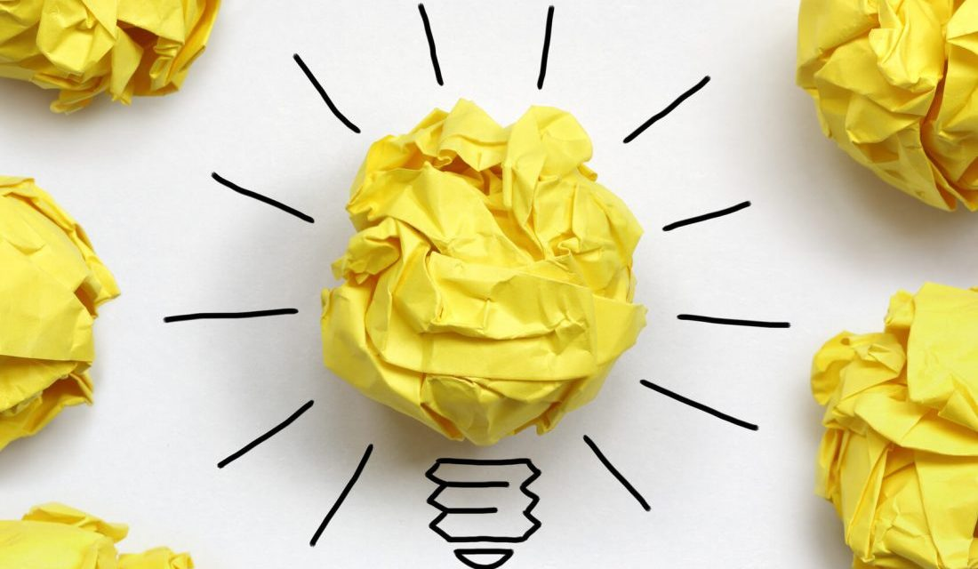 Creative enterprises: New hope or business complexity?