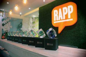 cristal-rapp-ddb
