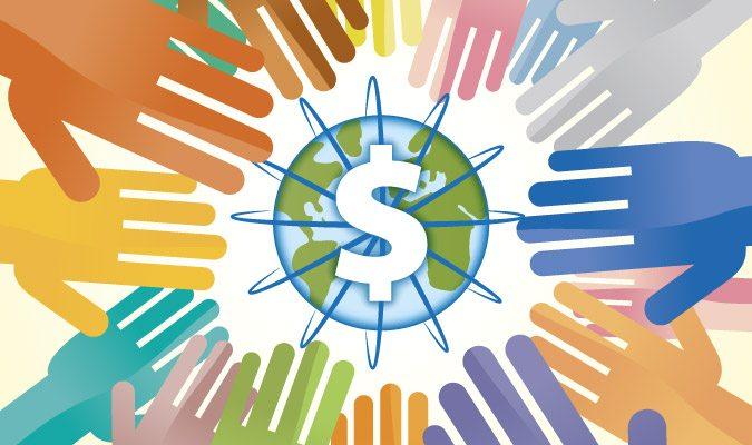 #Crowdfunding : Du changement et du nouveau chez smala & co pour 2015