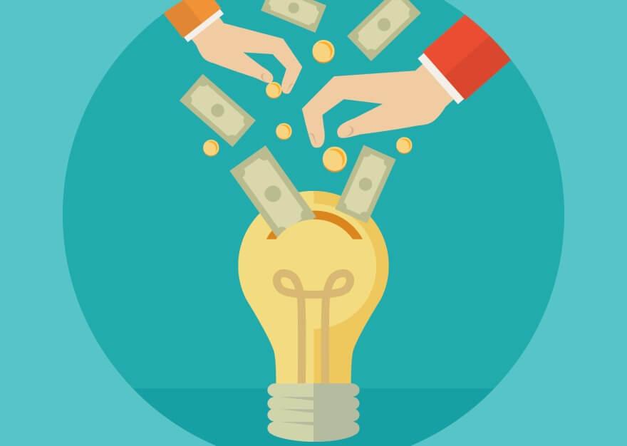 De nouvelles réglementations sur le financement participatif pour stimuler le secteur des starts-up au Maroc