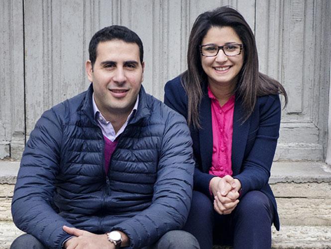 crowdshipping Asma Ben Jemaa jwebi