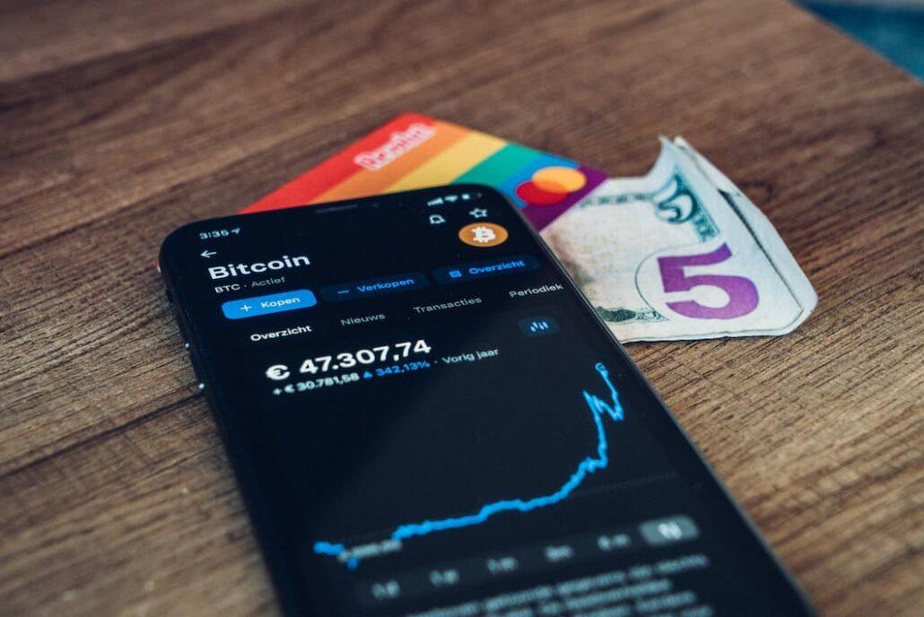 cryptomonnaie-bitcoin
