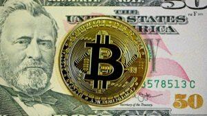 cryptomonnaie-dollar