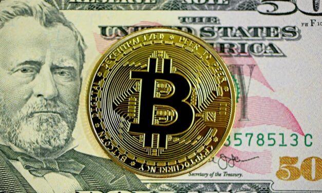 La cryptomonnaie : Une nouvelle méthode de paiement pour les paris en ligne
