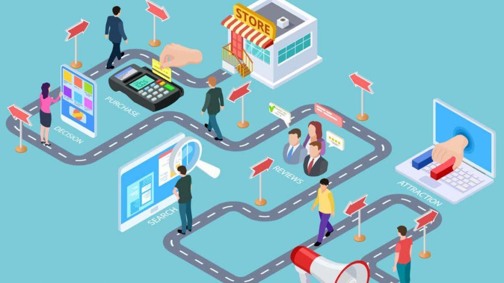 customer-centricity-8