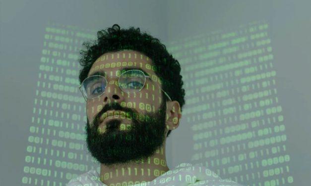 Cyber-fraude : Les PME ne sont pas épargnées