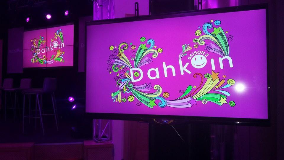 Web Reality : inwi revient avec la saison 2 de Dahkin