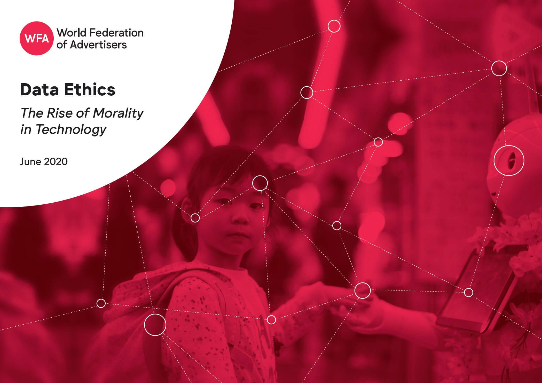 data-ethics-wfa