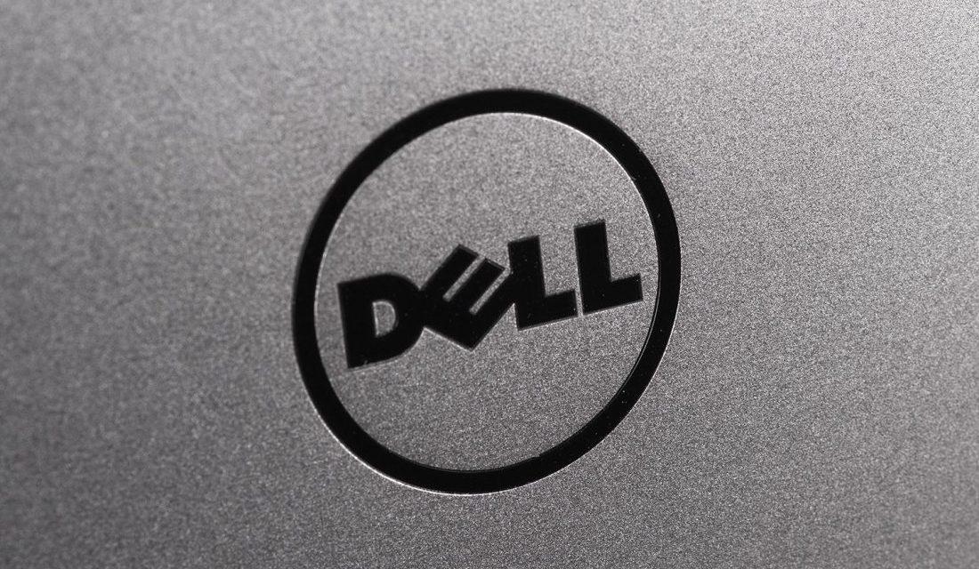 "#RSE : Dell lance son ""Marché Solidaire"""