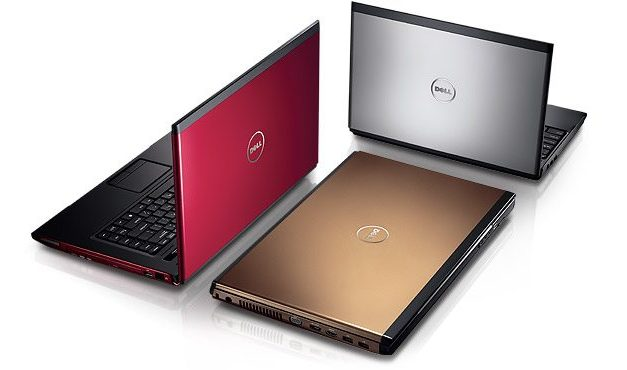 Dell annonce la nouvelle génération de ses ordinateurs portables Vostro