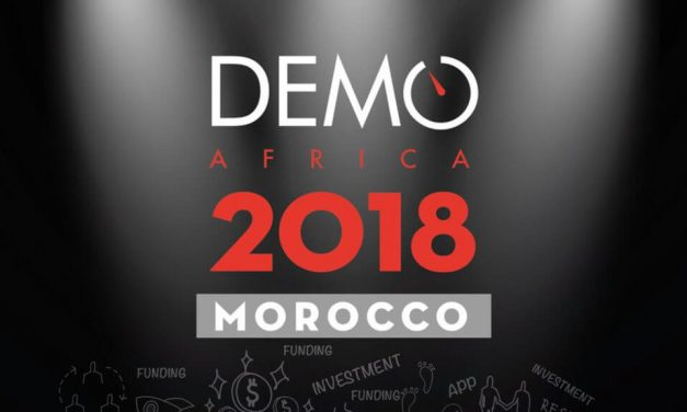 DEMO Africa Announces Keynote Speakers and Panelists
