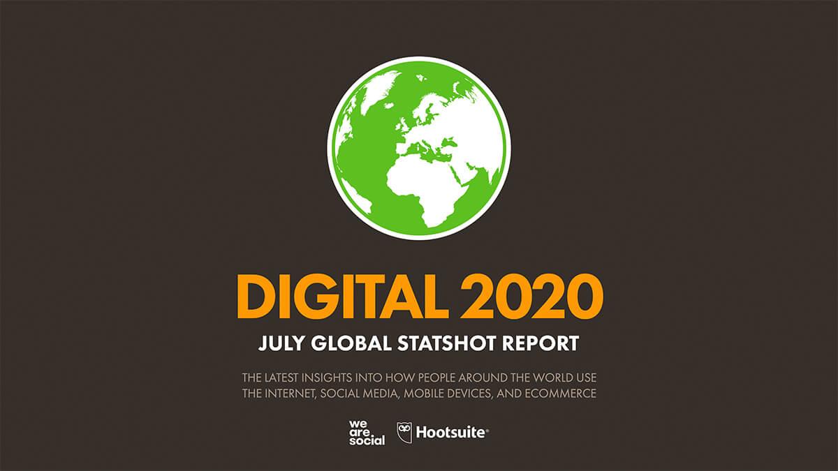 digital-2020-july-stats