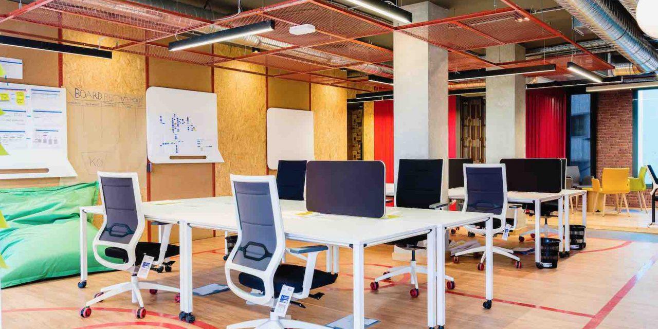 SAHAM Assurance crée sa Digital Factory
