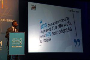 digital-moroccan-trends