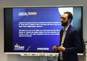 digital-trends-morocco-2020