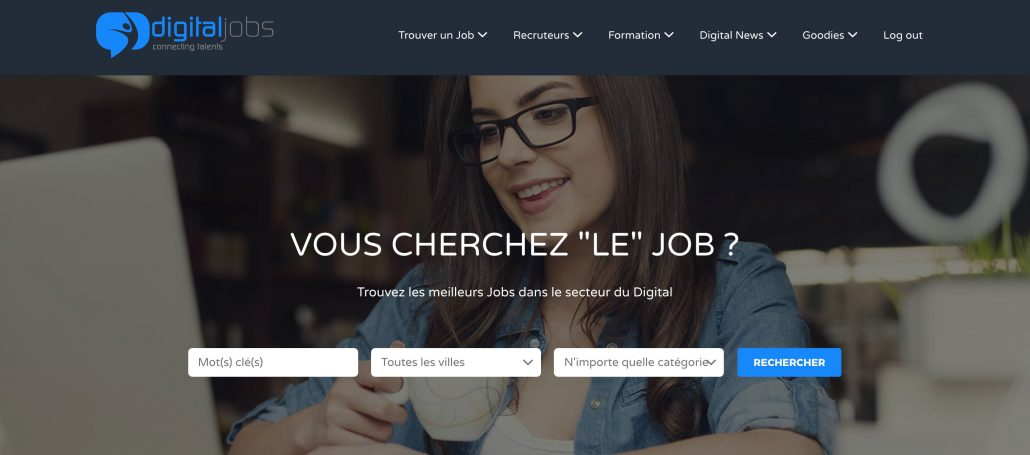 digitaljobs-landing-page