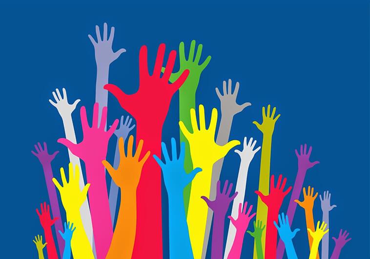 Avons-nous le droit d'être différents ?