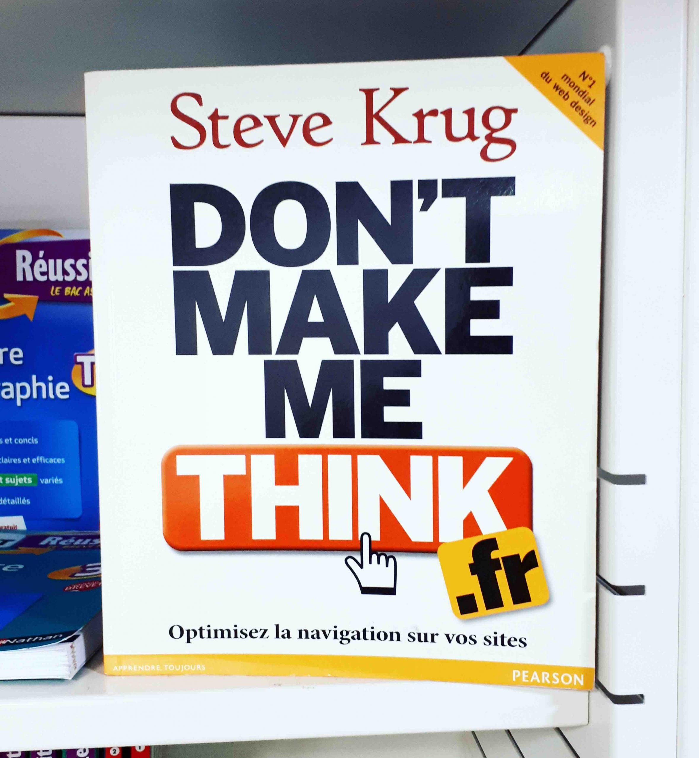 dont-make-me-think-steve-krug