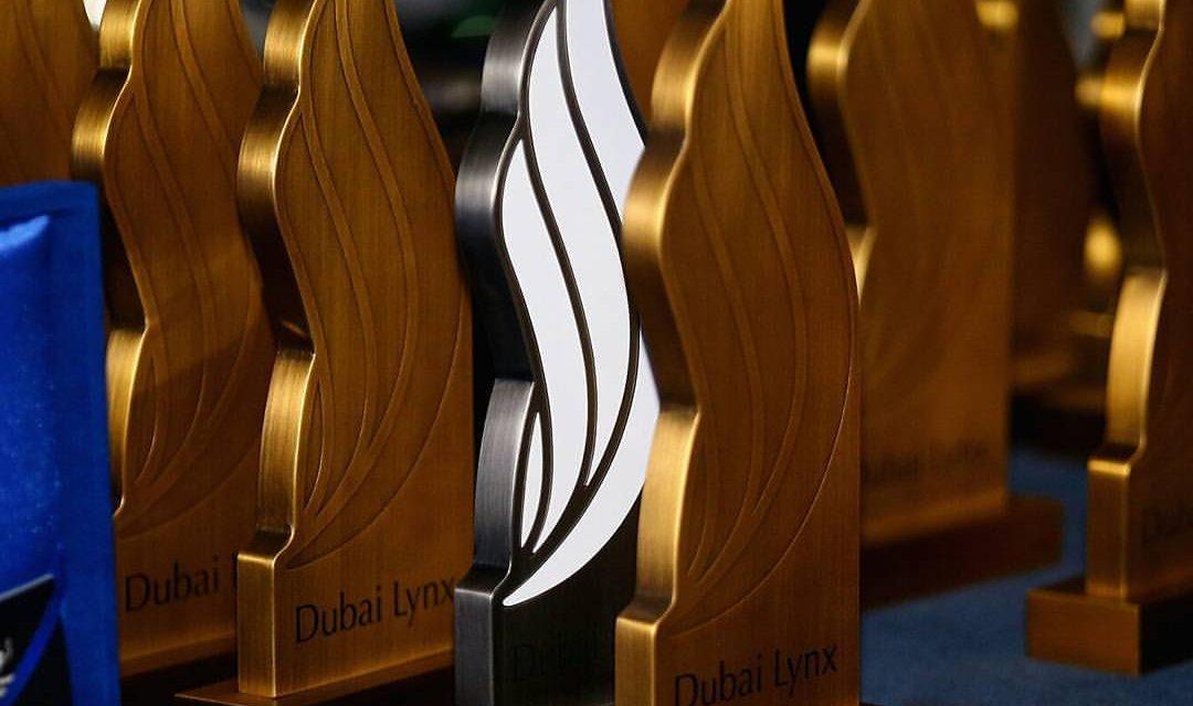 Dubaï Lynx : ENTI et J. Walter Thompson Casablanca récompensés