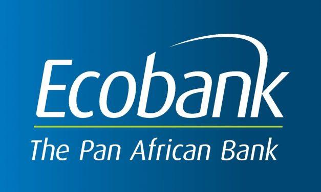 Ecobank : Les données sur l'Afrique à portée de main