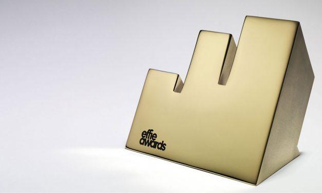 """Flawlessness"" : Enti.ma & JWT Casablanca remportent un Gold Effie à Dubaï"