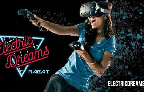 electric-dreams
