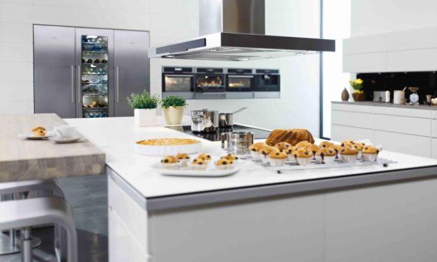 Electrolux a lancé sa nouvelle gamme à Casablanca