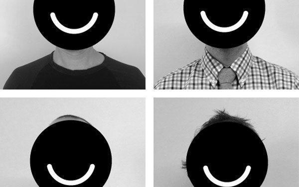 Ello, le réseau social anti-Facebook qui commence à buzzer