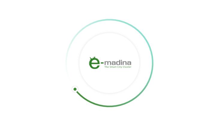 emadina
