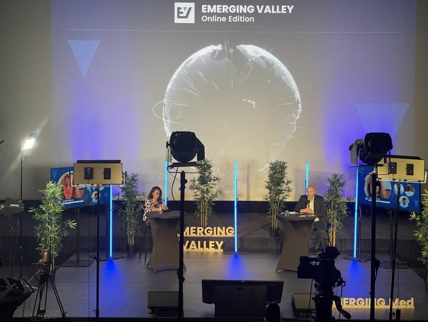 emerging-valley-stage
