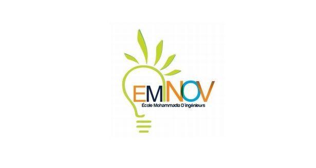 eminov
