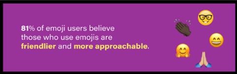 emoji-02