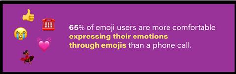 emoji-03