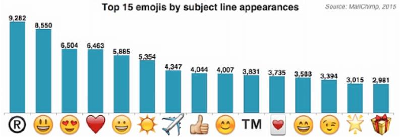 emoji-06