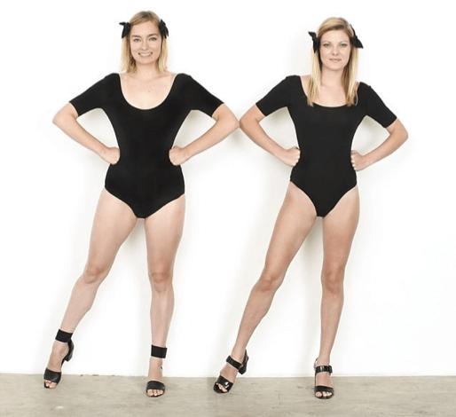 emoji-dancing-twins