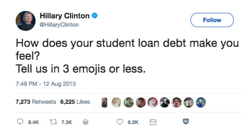 emoji-hillary-clinton