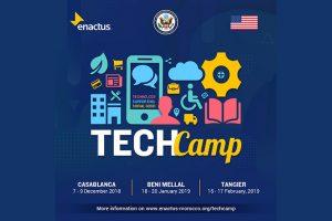 enactus-tech-camp