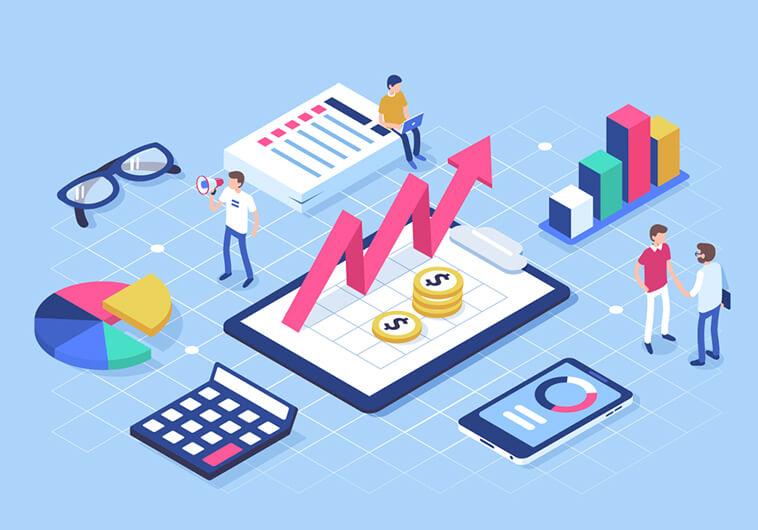 Entreprise compétitive : Communiquer efficacement avec un petit budget !