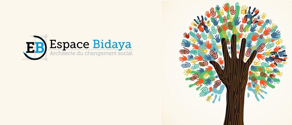Incubateur Espace Bidaya : Les 6 premières startups sélectionnées
