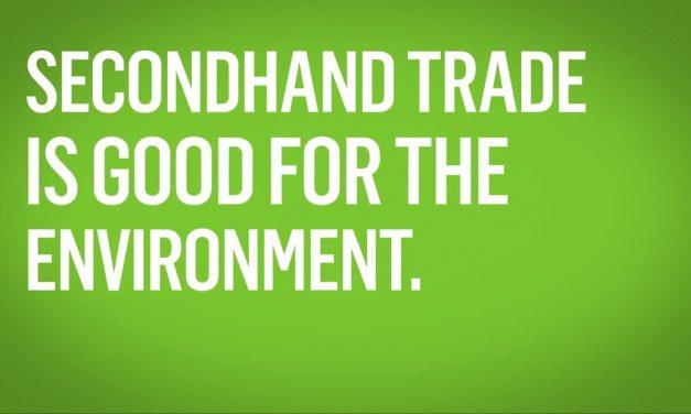 Avito dévoile les résultats de l'étude de l'impact environnemental du commerce d'occasion