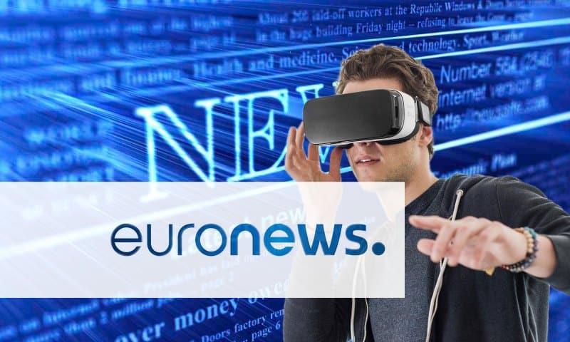 euronews_360-VR