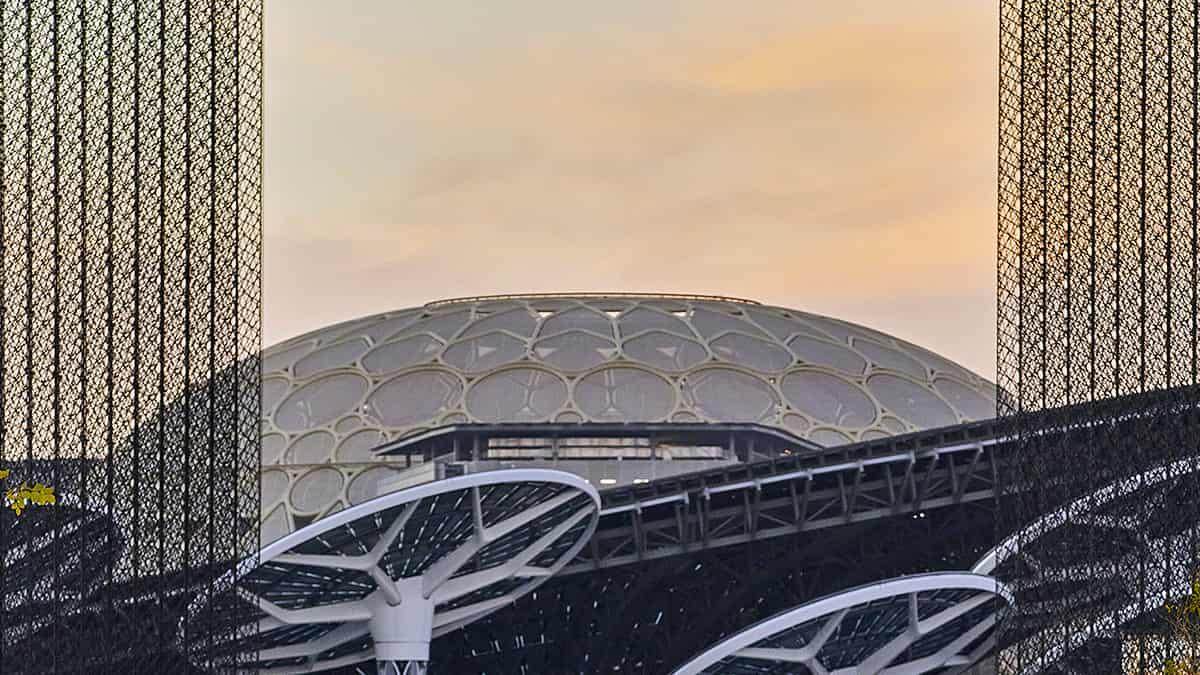 expo-2020-dubai-etude
