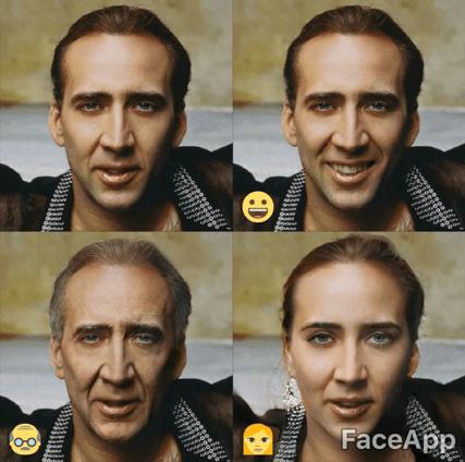 faceapp-filtres-01
