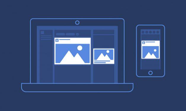 4 types de campagnes sur Facebook que toute entreprise marocaine devrait investir en 2019