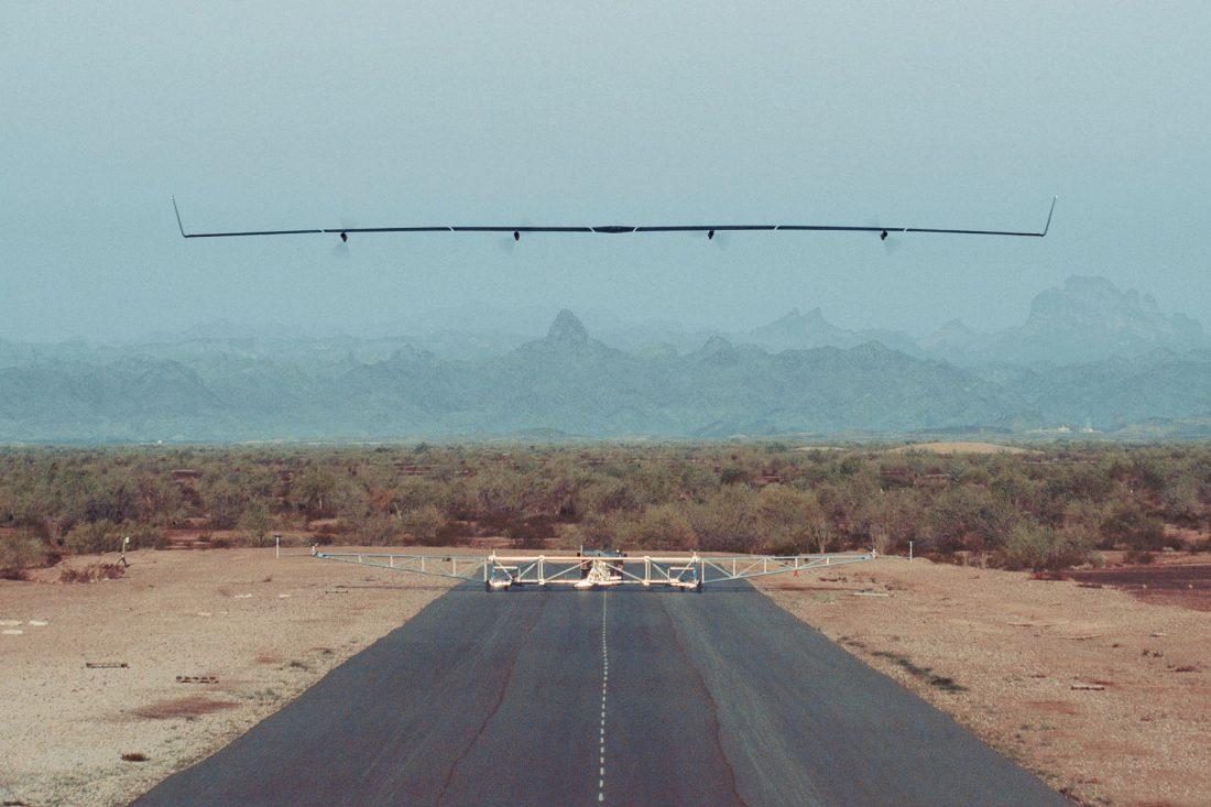 facebook-aquila-takeoff