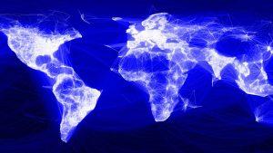 facebook-connectivity-map