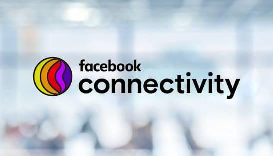 facebook-connectivity