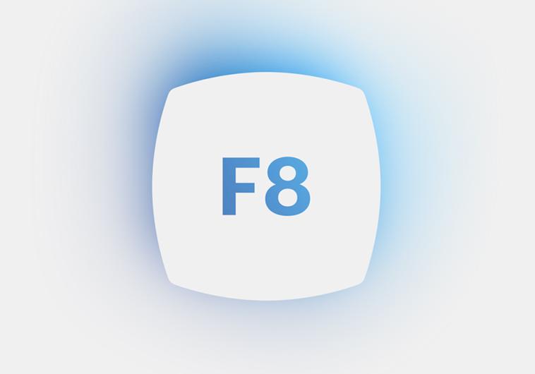 Ce qu'il faut retenir de la dernière conférence F8 2019 ?