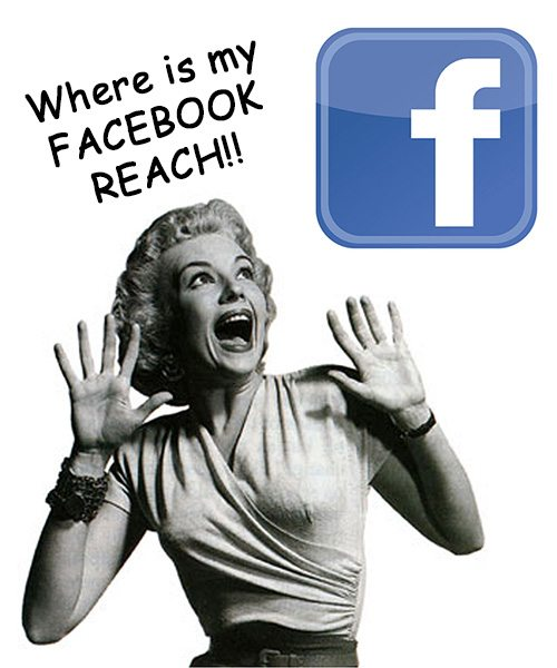 facebook-reach-2