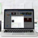 A quelle fréquence publier sur Facebook ?